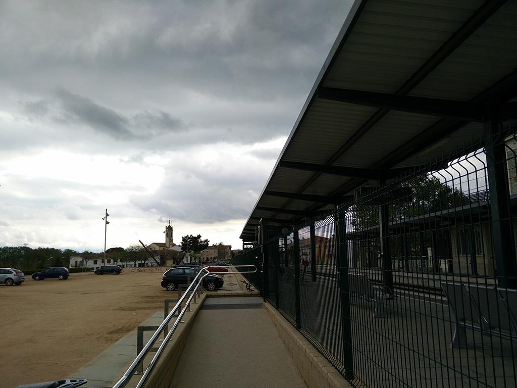 1. estacion trenes sils