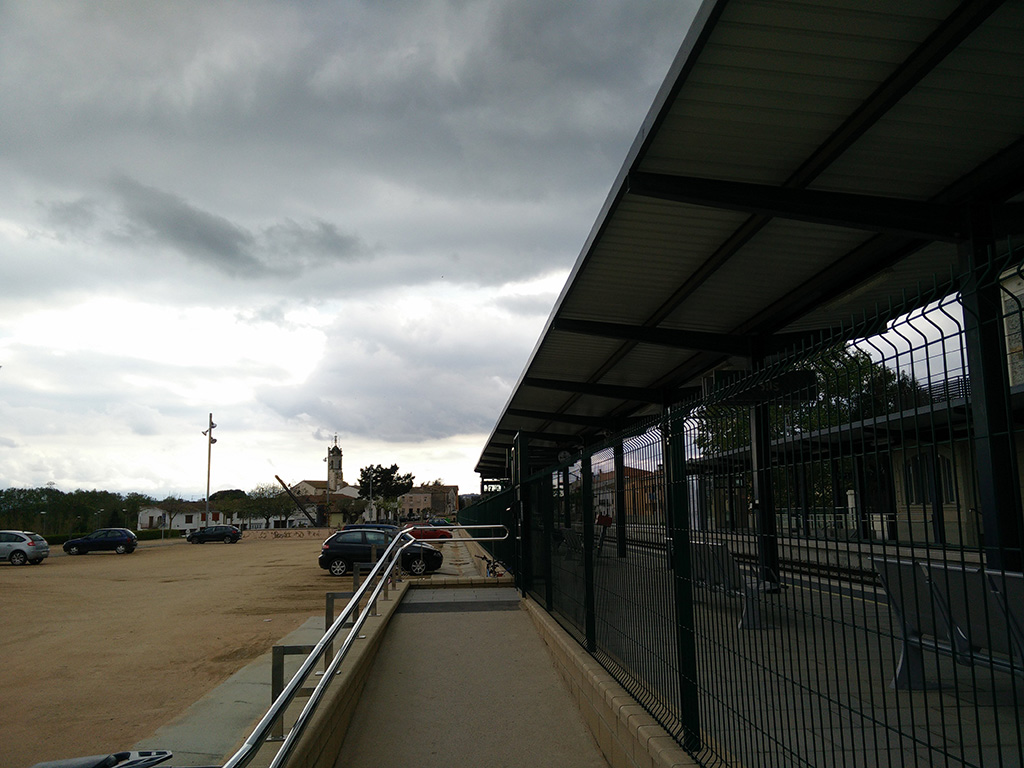 1. estacio tren sils