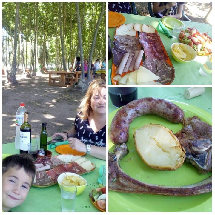 menu dinar carn brasa familia picnic les 3 flors