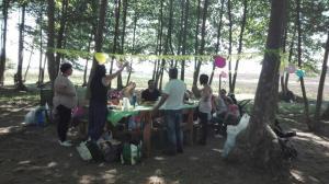 aniversari-a-punt-picnic-les-3-flors