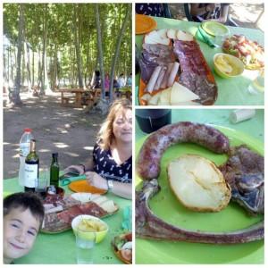 apat menu familia picnic les 3 flors