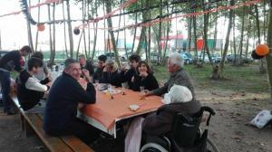 cadires-de-roda-benvingudes-picnic-les-3-flors