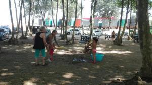 comencen-els-jocs-aigua-picnic-les-3-flors