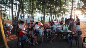comiats-amb-posta-de-sol-picnic-les-3-flors
