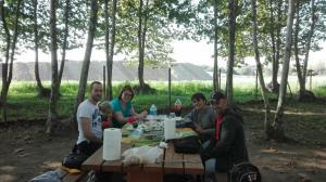 dinar-parelles-picnic-les-3-flors
