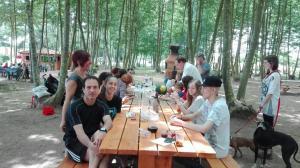 foto-grup-abans-de-marxar-del-picnic-les-3-flors