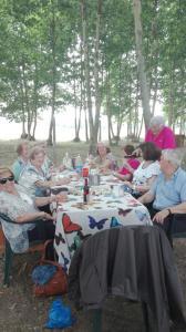 fent-menus-amb-alegria-picnic-les-3-flors