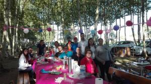 festa-aniversari-nens-picnic-les-3-flors
