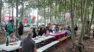 festa-aniversari-taula-gran-picnic-les-3-flors