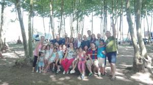 foto-grup-estiu-picnic-les-3-flors