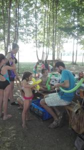 globus-aigua-picnic-les-3-flors