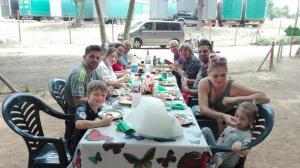 menu-en-familia-picnic-les-3-flors