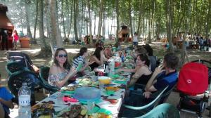 menu-per-una-bona-colla-picnic-les-3-flors