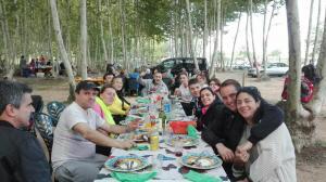 menus-clavell-i-gallaret-picnic-les-3-flors