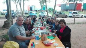menus-en-familia-picnic-les-3-flors