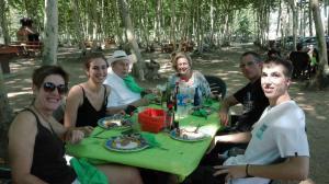 molt-agradable-visita-picnic-les-3-flors