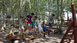 nens-al-parc-aventura-picnic-les-3-flors