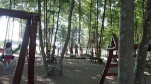 parc-aventura-ple-de-nens-picnic-les-3-flors