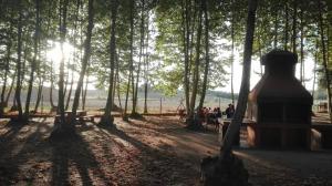 posta-de-sol-estiu-picnic-les-3-flors