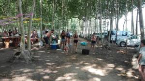 preparant-jocs-aigua-picnic-les-3-flors