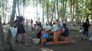 quin-ambient-al-picnic-les-3-flors