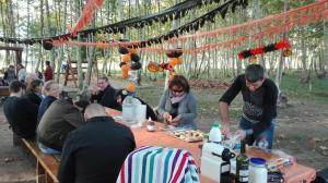 tambe-per-halloween-picnic-les-3-flors