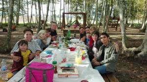 trobada-amics-al-picnic-les-3-flors